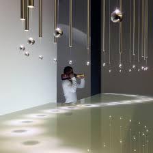 contemporary bathroom light. Contemporary Bathroom Light Fixtures Chrome : Modern