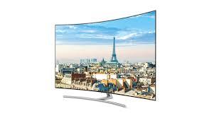 samsung tv qled. samsung, samsung qled tv, tv price in india, tv qled s