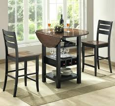 bar stools pub tables and bar stool target bistro set counter indoor round table full