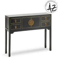 oriental inspired furniture. Shanxi Oriental Inspired Furniture