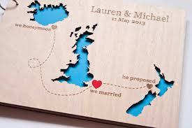 Wedding Guest Book Ideas Chic Stylish Weddings