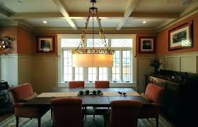 mission style dining room lighting.  Dining Craftsman Lighting Dining Room New Mission  Style Or  Throughout Mission Style Dining Room Lighting D