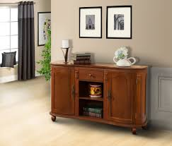hall console cabinet. Inspirations Hall Console Cabi With Black Table Image On Media Storage Cabinet Tv Dvd C