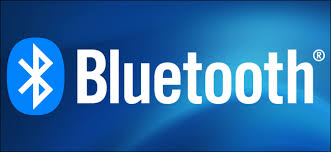 <b>Bluetooth 5.0</b>: What's Different, and Why it Matters