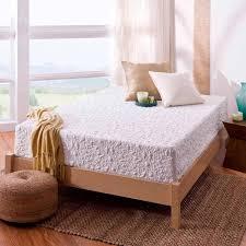 spa sensations theratouch memory foam mattress multiple sizes spa sensations 12 theratouch memory foam mattress multiple sizes com