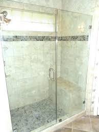 frameless bathtub door tub doors canada frameless bathtub door doors canada