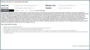 Skills And Qualifications Examples Sample Basic Cover Letter