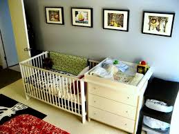 baby in one bedroom apartment. How To Fit A Nursery In Your Bedroom Can Family Of Live Make One Apartment Into Baby R