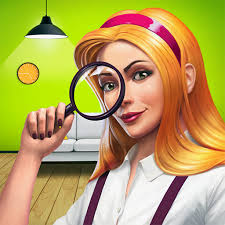 Then you found a perfect match! Hidden Objects Photo Puzzle Apk 1 3 24 Download For Android Download Hidden Objects Photo Puzzle Xapk Apk Bundle Latest Version Apkfab Com
