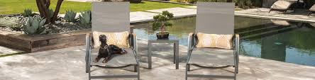 Lounge Furniture Outdoor Lounge Furniture