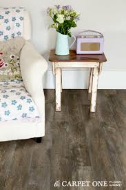 carpet one vinyl plank flooring designs