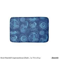 beach bath rugs dark blue bathroom mat beach themed bathroom rugs beach house bathroom rugs