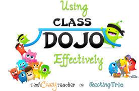 I Happen To Love Classdojo I Adore My Classrooms Dojo