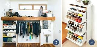 Small Bedroom Closet Organization Ideas New Inspiration