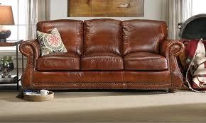 Manhattan Sofa The Dump Americas Furniture Outlet Dallas Sofas