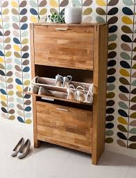 furniture shoe storage. Shoe Cabinet Furniture Pinterest Storage Solid With Unit Decor 7 Pertaining To Prepare 8 R