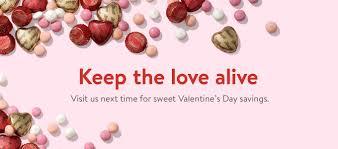 Valentine's Day Gifts - Valentine's Day at Walmart