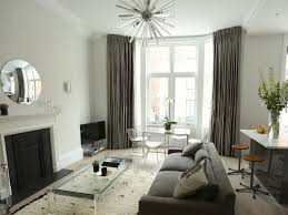 easy homes furniture. living rooms london hotel easy homes furniture
