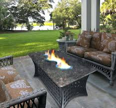 Patio Ideas Outdoor Patio Furniture Sets With Fire Pit Outdoor