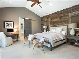 Nice Farmhouse Color Schemes With Bedroom Paint Color Schemes Farmhouse Interior  Paint Color Schemes Old Colors Traditional
