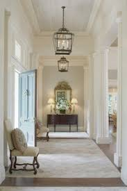 lighting a large room. Large Foyer Lighting Fixtures 1 A Room