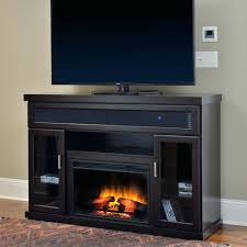 Entertainment Center Room Walmart Tv Stands With Fireplace Ana Walmart Corner Fireplace