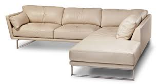 dazzling american leather sofa s 24 maxresdefault comfort sleeper reviews heritage