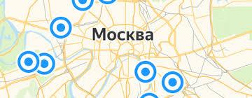 «Патчкорд <b>RITMIX</b> RCC-080» — Результаты поиска — Яндекс ...
