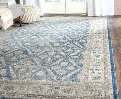 12 by 12 area rugs outstanding new bedroom awesome 9 x area rugs rugs the 12 by 12 area rugs