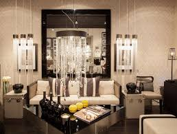 Small Picture Interior Design Trends 2016 from Kelly Hoppen Covet Edition