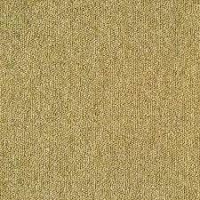 3Ds Max Texturing Materials H 5 Home Carpet Maps 3DMODELFREE