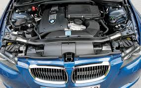bmw 335i engine bmw gallery epcp 0912 02 o%2bbmw 335i performance upgrades%2bengine shot bmw 335i engine