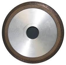 Диск (<b>круг</b>) <b>заточной</b> алмазный <b>100</b> x 20 x 5 мм для <b>заточного</b> ...