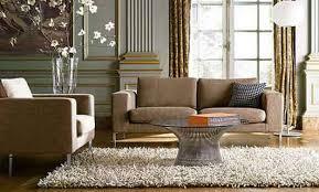 cozy blue black bedroom bedroom. Living Room Carpet Ideas Cream Leather Cozy Sofa Black Gold The Blue Paint Wall Decor Bedroom