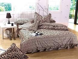 useful teen girl comforter set b11688 kids twin size bed sets little girl sheets girls bedding