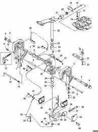 similiar international dt466 engine diagram keywords dt466 engine diagram on 4900 international truck dt466 engine diagram
