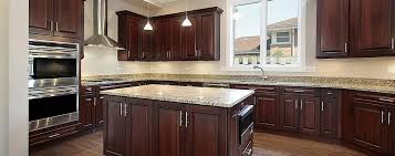 Wholesale Kitchen Cabinets Long Island Simple Inspiration