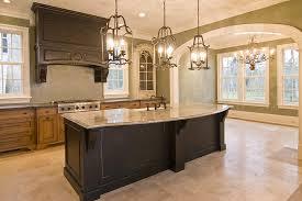 Granite Kitchen Design New Design Inspiration