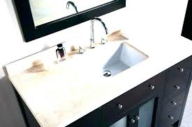 custom vanity countertops home depot vanity comfortable bathroom vanity with and sink bathroom vanity tops with