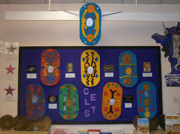 Celtic Shield Designs Ks2 Celtic Shields Ks2 Google Search Celtic Celtic Shield