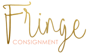 Affordable designer and name brand clothes on consignment