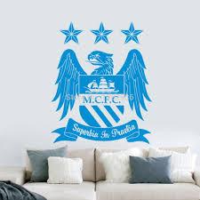 Manchester City Wallpaper For Bedrooms Online Get Cheap Team Wall Aliexpresscom Alibaba Group