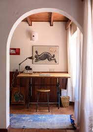 amazing arches and their classic impact on design sponge daily home interior ideas stunning wall