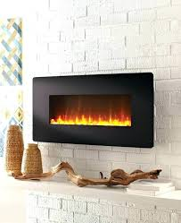 36 inch electric fireplace insert 36 electric fireplace insert with heater