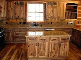 diy rustic kitchen cabinets rustic kitchen cabinet rustic kitchen cabinet doors kitchen pantry cabinet kitchen cabinet