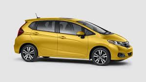 2018 honda fit colors. brilliant honda 2018 honda fit helios yellow on honda fit colors