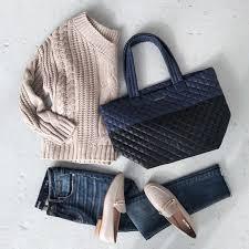 mz wallace handbags. MZ Wallace Stitch Fix Mz Handbags