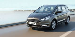 2018 ford 500. wonderful 2018 2018 ford galaxy exterior throughout ford 500