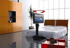 end of bed tv lift. Unique Lift Auton Dream Machine UnderBed TV Lift To End Of Bed Tv L