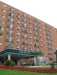 Park Lane Apartments In Cincinnati, Ohio. 1, 2, 3 U0026 4 Bedroom